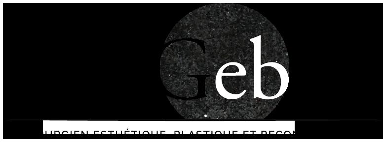 Dr Ludwig Gebert - Chirurgien esthétique et plastique à Lyon